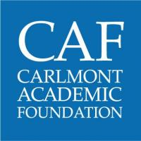 CAF - Carlmont Academic Foundation